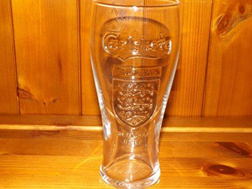 carlsberg-england-three-lions-pint-glass
