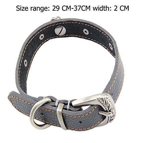 collier-en-cuir-pour-chien-chat-pet-retractable-harnais-accessoires-pour-petit-moyen-grand-chien-for