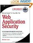 Developer's Guide to Web Application...