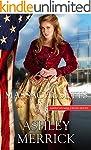 Beth: Bride of Massachusetts (America...
