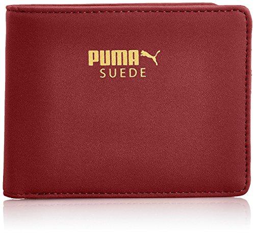 puma-cabernet-wallet-7322105