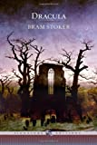 Dracula (Barnes & Noble Signature Editions) with an introduction by James Hynes Bram Stoker