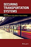 img - for Securing Transportation Systems book / textbook / text book
