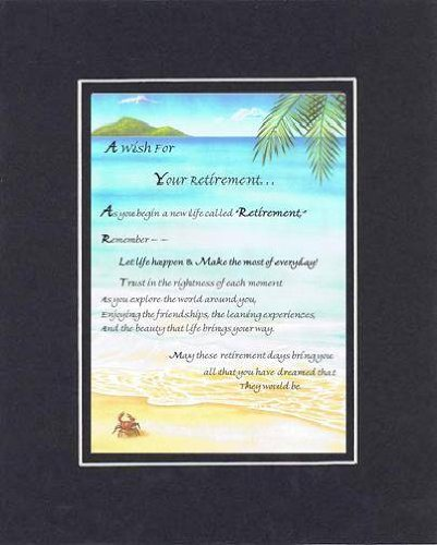 Short Retirement Poems Pictures to Pin on Pinterest ...