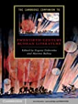 The Cambridge Companion to Twentieth-...