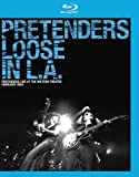 Loose in La [Blu-ray]