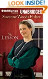 The Lesson: A Novel (Stoney Ridge Seasons Series)