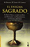 img - for El Enigma Sagrado/ the Holy Blood and the Holy Grail (Spanish Edition) book / textbook / text book