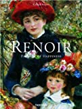 Renoir: Painter of Happiness (25) (3836519038) by Taschen