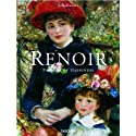 Renoir: Painter of Happiness, 1841-1919