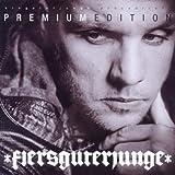 Fler - Flersguterjunge (Premium Edition)