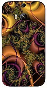 Timpax protective Armor Hard Bumper Back Case Cover. Multicolor printed on 3 Dimensional case with latest & finest graphic design art. Compatible with only HTC - M8. Design No :TDZ-20029