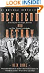 Befriend and Betray: Infiltrating the...