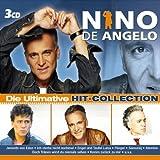 Nino De Angelo Die Ultimative Hit