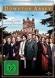 Downton Abbey - Staffel 1-4 (15 DVDs)