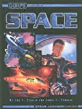 img - for GURPS Space 4E Softcover book / textbook / text book