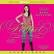 Perfect: Pretty Little Liars #3 | Sara Shepard