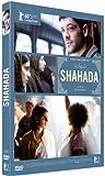 echange, troc Shahada