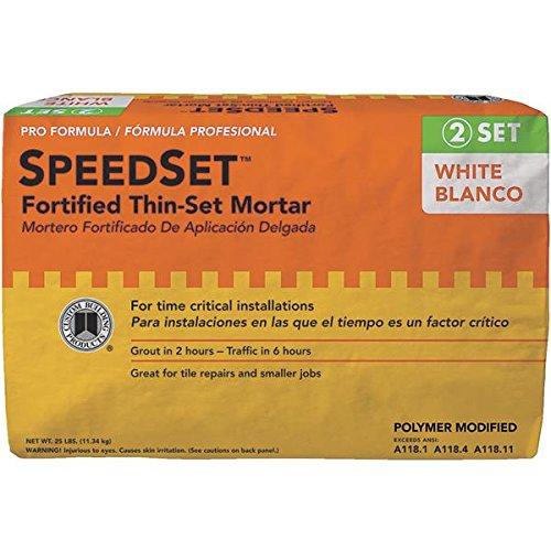 25lb-speedset-white-mortar