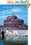 Death and the Emperor: Roman Imperial...