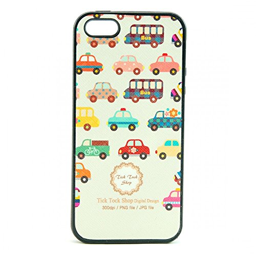 A discovery coque dure z bre iphone 5 - Stickers miroir pas cher ...