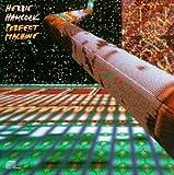 Perfect Machine by Herbie Hancock