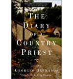 The Diary of a Country Priest: A Novel (0786709618) by Bernanos, Georges