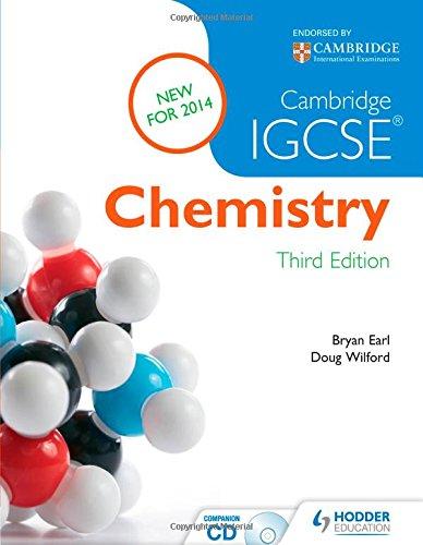 cambridge-igcse-chemistry-3rd-edition-plus-cd