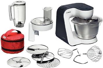 Bosch Kühlschrank Wo Ist Die Typenbezeichnung : Bosch mum52e32 küchenmaschine styline mum5 700 watt 3.9 liter
