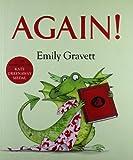 Emily Gravett Again!