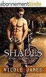 SHADES: An Evil Dead MC Story (The Ev...