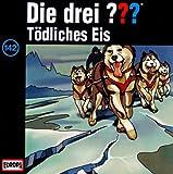 142/Tödliches Eis