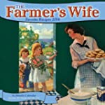 The Farmer's Wife Favorite Recipes 20...