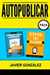 Autopublicar: Pack con Publicar un li...