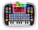 V Tech Little Apps Tablet