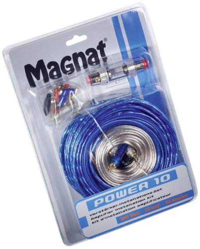 Magnat-Power-10-Verkabelungsset-fr-Endstufe