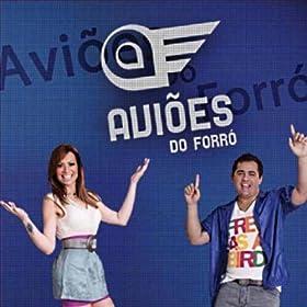 Amazon.com: Cara De Bobo: Aviões do Forró: MP3 Downloads