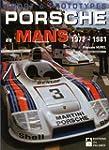 Porsche au Mans 1972/1981