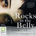 Rocks in the Belly | Jon Bauer