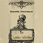 The Creature Collection | Gareth Torrance