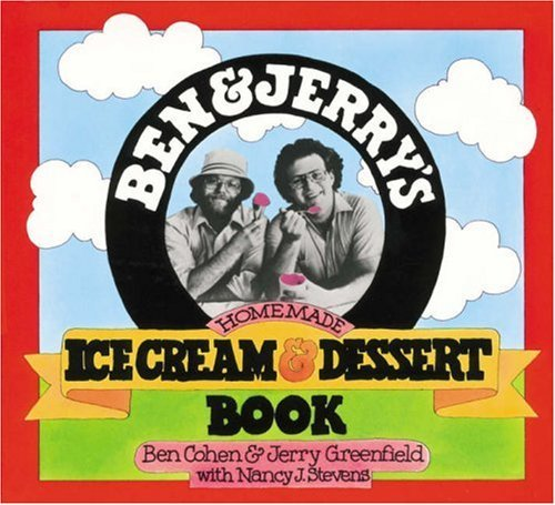ben-and-jerrys-homemade-ice-cream-desert-book