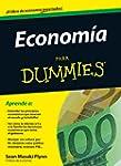 Econom�a para Dummies