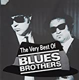 The Blues Brothers - The very Best Of (1 CD)