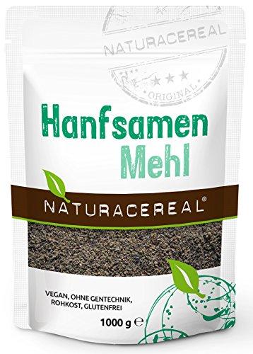 naturacereal-hemp-seed-flour-hemp-protein-powder-1-kg