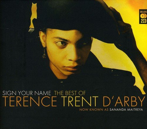 sign-your-name-the-best-of-terence-trent-darby
