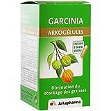 Arkocápsulas Garcinia Cambogia
