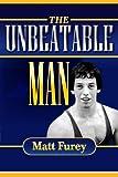 The Unbeatable Man