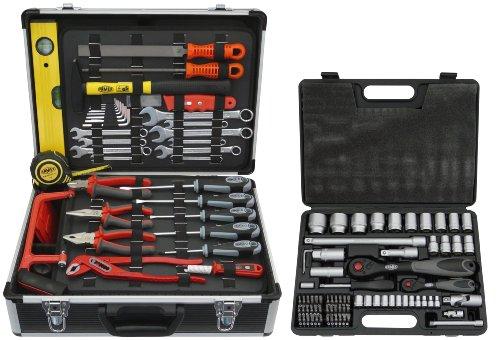 Famex-744-48-Universal-Werkzeugkoffer-mit-Steckschlsselsatz