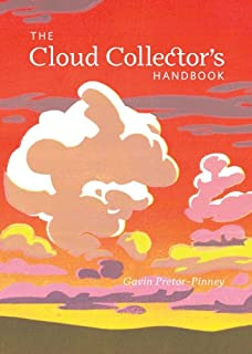 The Cloud Collector's Handbook - 0811875423