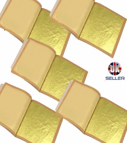 100-genuine-edible-gold-leaf-5-sheets